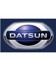Datsun Logo 4 - Find a Dealer - CMH