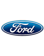 Ford Logo 4 - Find a Dealer - CMH