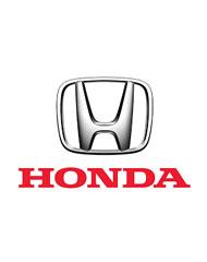 CMH Honda Menlyn