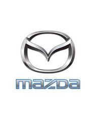 Mazda Logo 3 - Find a Dealer - CMH