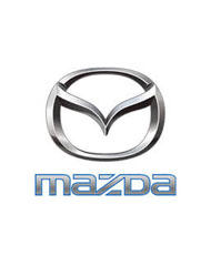 Mazda Logo 2 - Find a Dealer - CMH