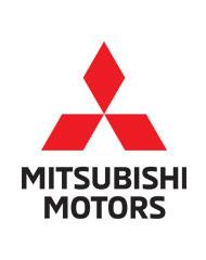 CMH Mitsubishi Hatfield