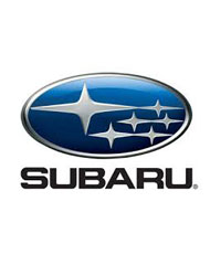 Subaru Logo 1 - Find a Dealer