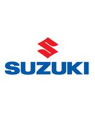 CMH Suzuki Pinetown