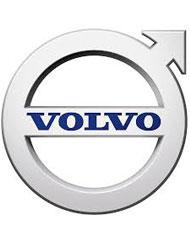 CMH Volvo Cars Westrand