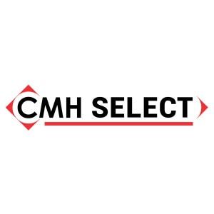 CMH Select Pinetown